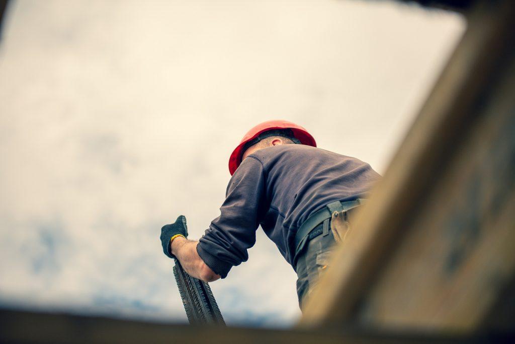 Covid-19: quel sens et quelle place du travail ?