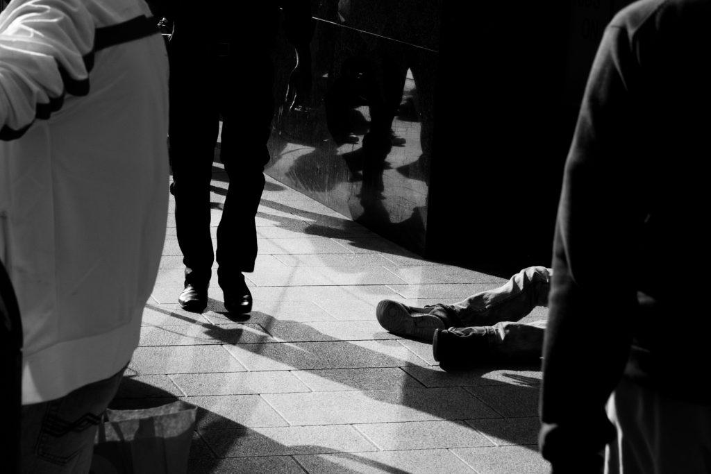 Covid-19. « Cinq années de progrès pour éradiquer la pauvreté au travail ont été anéanties »