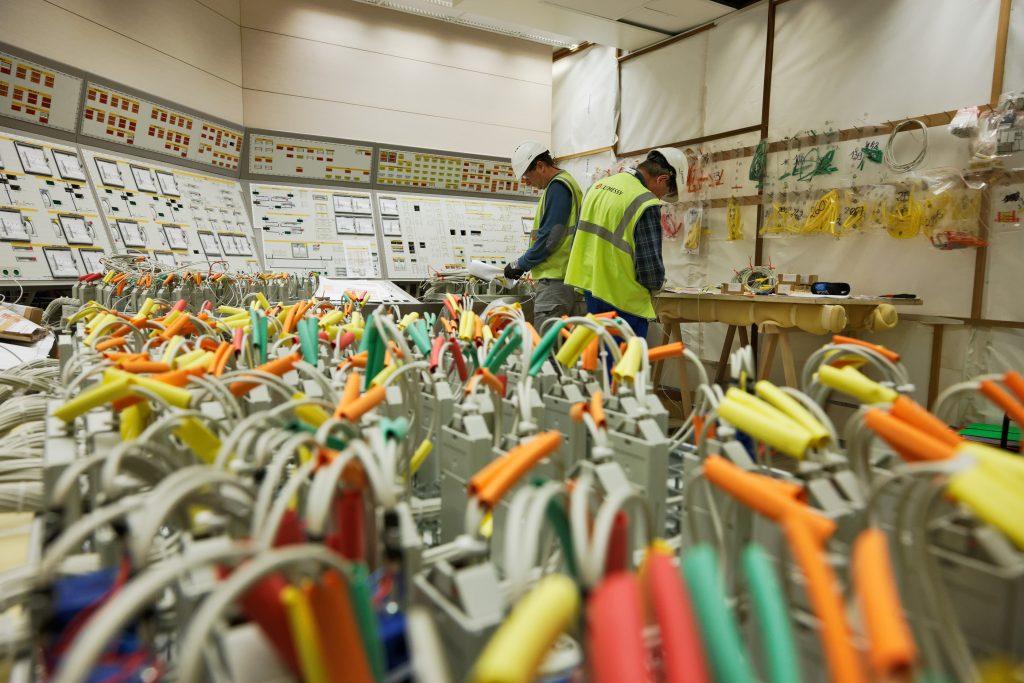 Le Cotentin en quête de main d'œuvre