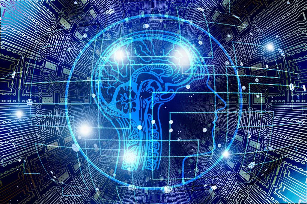 Essor de l'Intelligence Artificielle dans le domaine professionnel : entre promesses et possibles dérives